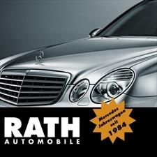 Foto von Rath Automobile GmbH