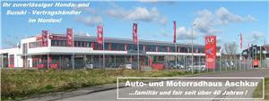Foto von Autohaus Aschkar GmbH & Co. KG