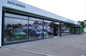 Foto von Auto Kemmer GmbH