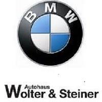 Foto von Wolter & Steiner Handels GmbH