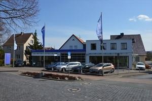 Foto von August Hager & Sohn GmbH