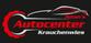 Logo Jeton´s Autocenter Krauchenwies