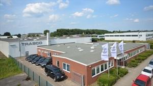 Foto von Trasco Bremen GmbH