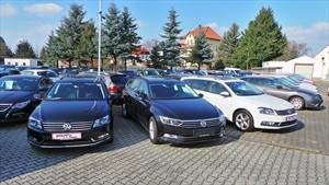 Foto von S & W Autoservice GmbH