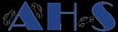 Logo AHS Auto + Technik GmbH