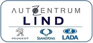 Foto von Autozentrum Lind GmbH