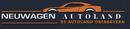 Logo Neuwagen Autoland Oberbayern GmbH & Co. KG