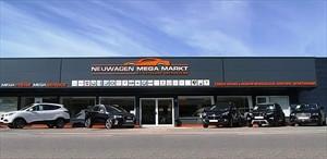 Foto von Neuwagen Autoland Oberbayern GmbH & Co. KG