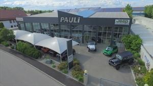 Foto von Automobil-Center Pauli e.K.