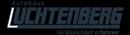 Logo Autohaus Luchtenberg GmbH