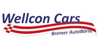 Foto von Wellcon Cars - Bremer AutoBörse