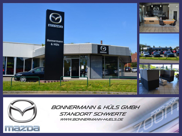 Photo de Bonnermann & Hüls GmbH