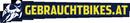 Logo Gebrauchtbikes.at GmbH