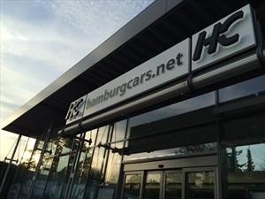 Foto von HHC hamburgcars GmbH