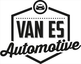 Foto Van Es Automotive