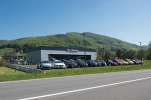Foto von Auto Kowanda GmbH