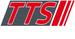 Logo TTS Automobil Handel