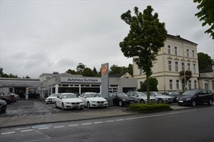 Foto von Autohaus Kumtepe