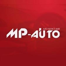 Foto di MP-Auto Srl