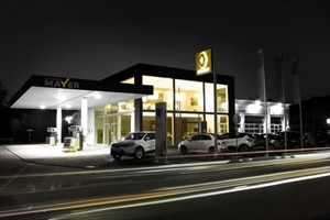 Foto von Autohaus Mayer GmbH