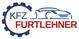Logo Kfz - Furtlehner