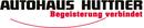 Logo Autohaus Huttner GmbH