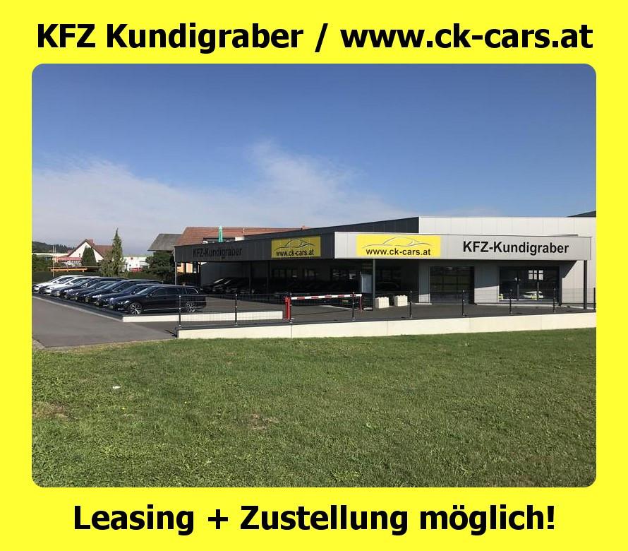 Foto von KFZ Kundigraber GmbH