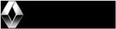 Logo G&G Paglini Spa