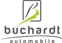 Foto von Buchardt Automobile