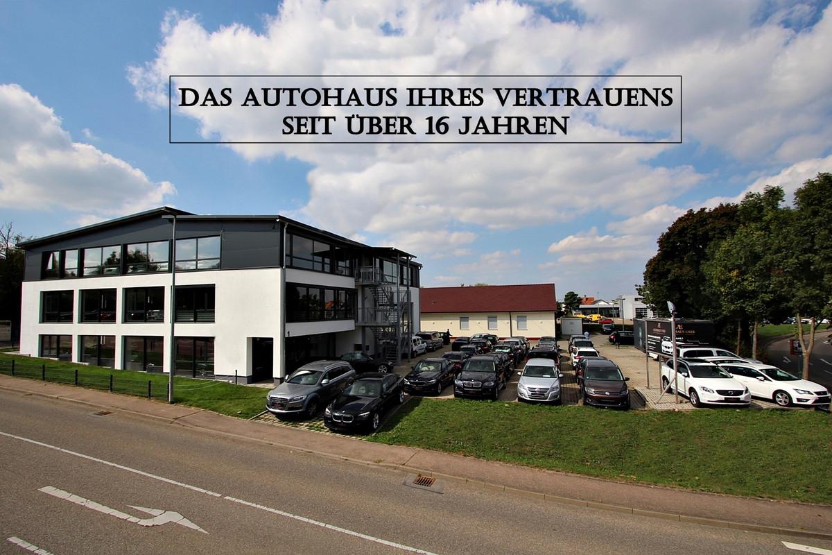 Foto de Autohaus Enes GmbH & Co.KG