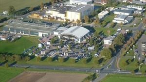 Foto von Autohaus Tönnemann GmbH & Co. KG