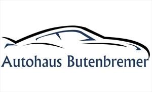 Foto von Autohaus Butenbremer