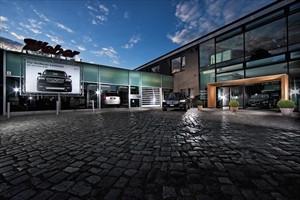 Foto de Martin Weber Automobile GmbH
