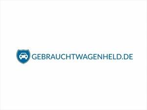 Foto von Gebrauchtwagenheld GmbH