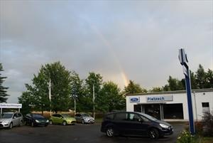 Foto von Autohaus Pietzsch