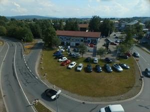 Foto von Autohaus Grasdanner GmbH