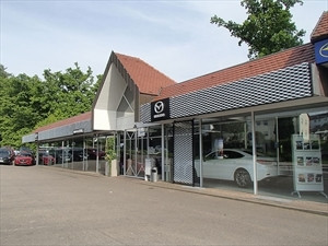 Foto de Auto Buchfink GmbH