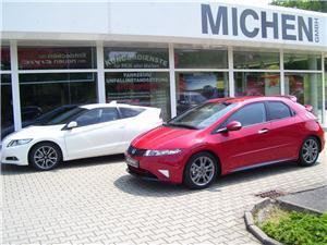 Foto von Michen GmbH