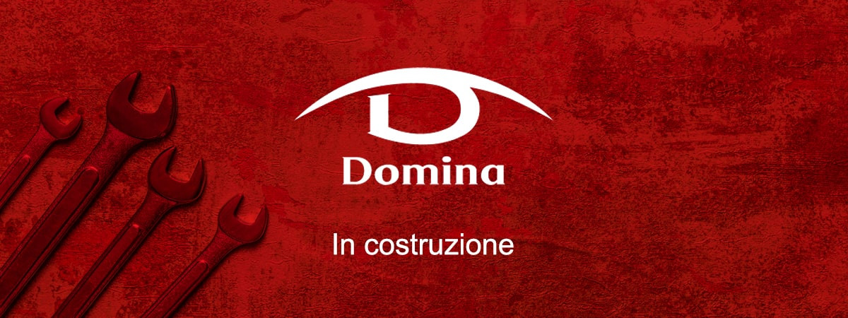 Foto di Domina Group Srl
