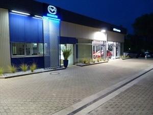 Foto von ABS Service GmbH