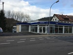 Foto von Autohaus Scheidhauer e.K.