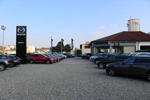 Foto von Auto-Bienlein GmbH & Co.KG