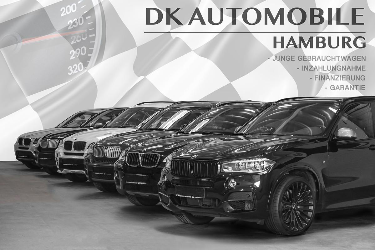Foto von DK Automobile GmbH