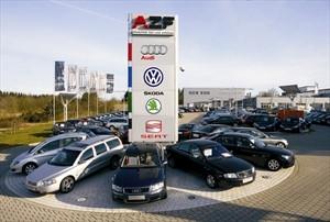 Foto von Autozentrum Nord GmbH
