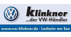 Foto von Autohaus Klinkner GmbH