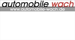 Foto de automobile wach