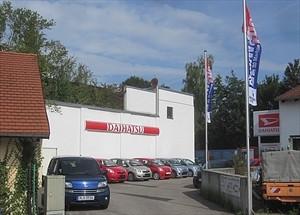 Foto von Autohaus Dattenberger & Köhlen GmbH