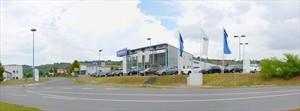 Foto von MH Autohaus Karlstadt GmbH
