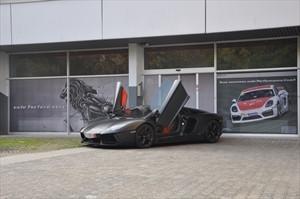 Foto von Tano Neumann Auto Performance GmbH