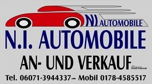 Foto von N.I. Automobile